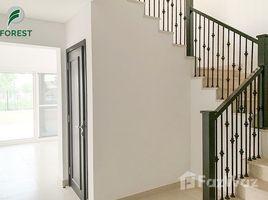 3 Bedrooms Property for sale in , Dubai Bella Casa dup