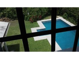 3 Habitaciones Casa en alquiler en , Buenos Aires El Barranco, Pilar - Gran Bs. As. Norte, Buenos Aires