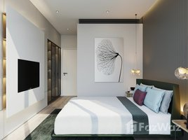 峴港市 Thuan Phuoc Risemount Apartment 3 卧室 公寓 售