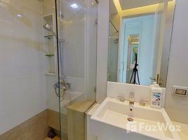 1 Bedroom Condo for sale in Chomphon, Bangkok Equinox Phahol-Vibha
