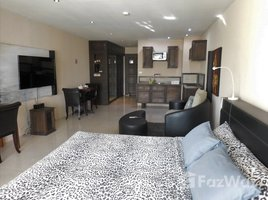 1 Bedroom Condo for sale in Chang Phueak, Chiang Mai Hillside 4