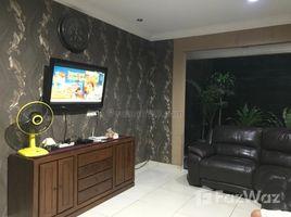 4 Bedrooms House for sale in Kelapa Gading, Jakarta Jakarta Utara, DKI Jakarta