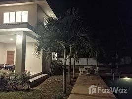 苏梅岛 Na Mueang 3 Bedroom House For Sale In Na Mueang Samui 3 卧室 屋 租