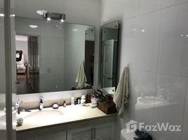 3 Habitaciones Casa en alquiler en Miraflores, Lima Silvana, LIMA, LIMA