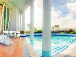 Studio Condo for sale in Quezon City, Metro Manila The Symphony Towers