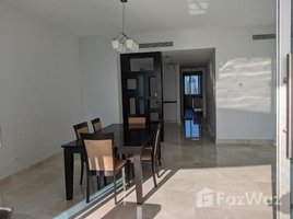 3 Bedrooms Apartment for rent in San Francisco, Panama SAN FRANSISCO