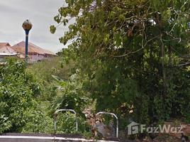 N/A Land for sale in Thep Krasattri, Phuket 3 Rai 1 Ngan Land for Sale in Thalang