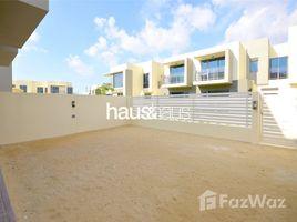 3 Bedrooms Villa for sale in Maple at Dubai Hills Estate, Dubai Tenanted    Type 2M    Close to entrance