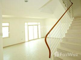 2 Bedrooms Townhouse for sale in , Abu Dhabi Al Khaleej Village
