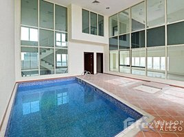 迪拜 Icon Tower 5 卧室 住宅 售