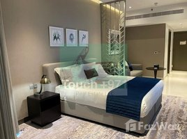 Studio Apartment for rent in Al Abraj street, Dubai DAMAC Maison Privé