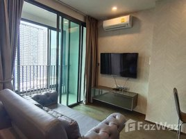 1 Bedroom Condo for sale in Thanon Phaya Thai, Bangkok Ideo Q Siam-Ratchathewi