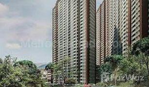 3 Habitaciones Propiedad en venta en , Antioquia AVENUE 71 # 37 350