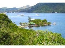 N/A Immobilier a vendre à , Bay Islands La Giralda, Guanaja, Guanaja, Islas de la Bahia