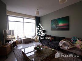 2 Bedrooms Property for sale in Park Island, Dubai Park Island Villas