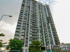 1 Bedroom Condo for rent in Bang Kapi, Bangkok Aspire Rama 9