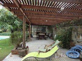 5 Habitaciones Casa en venta en Quilpue, Valparaíso Olmue, Valparaiso, Address available on request
