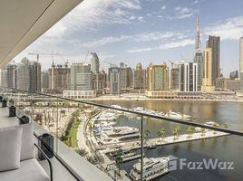 4 Bedrooms Penthouse for sale in , Dubai Dorchester Collection Dubai