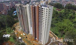 3 Habitaciones Apartamento en venta en , Antioquia STREET 56 SOUTH # 38 221