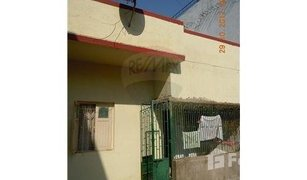 n.a. ( 913), गुजरात Bhd. Inductotherm में 2 बेडरूम प्रॉपर्टी बिक्री के लिए