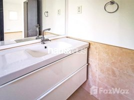 3 Bedrooms Property for sale in , Abu Dhabi Al Reem Tower