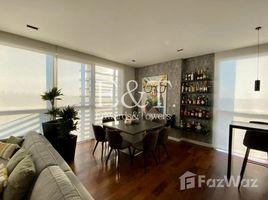 2 Bedrooms Apartment for sale in , Dubai Rove City Walk