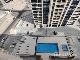 3 Bedrooms Apartment for sale in Royal Residence, Dubai Royal Residence 1