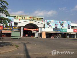 N/A Land for sale in An Phuoc, Dong Nai Đất +66 (0) 2 508 8780m2 2MT Lê Duẩn, QL 51 sân bay Long Thành 100m2 SHR, thổ cư, 1,4 tỷ/100m2, 0888.4940.21