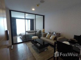 2 Bedrooms Condo for rent in Min Buri, Bangkok Esta Bliss Condo