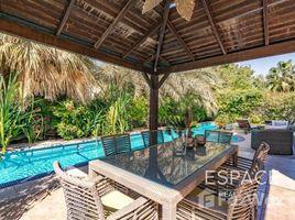 5 Bedrooms Villa for rent in Victory Heights, Dubai Esmeralda