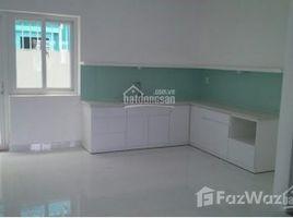 3 Bedrooms House for rent in Phu Huu, Ho Chi Minh City Cho thuê nhà phố khu Khang Điền, trục đường 12-20m, nhà hoàn thiện cơ bản, full NTCC