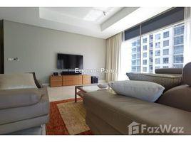 吉隆坡 Bandar Kuala Lumpur Bukit Bintang 3 卧室 住宅 售