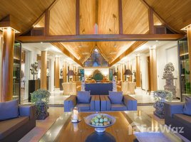 4 Bedrooms Property for sale in Patong, Phuket Baan Chai Lei