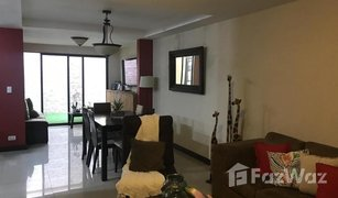 3 Habitaciones Adosado en venta en , Cartago