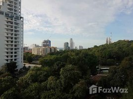 1 Bedroom Condo for sale in Nong Prue, Pattaya The Vision