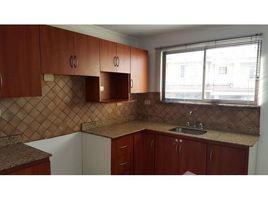 3 Habitaciones Casa en alquiler en , San José House For Rent in Curridabat, Curridabat, San José