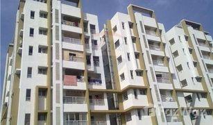 Hyderabad, तेलंगाना APPA JUNCTION में 3 बेडरूम प्रॉपर्टी बिक्री के लिए