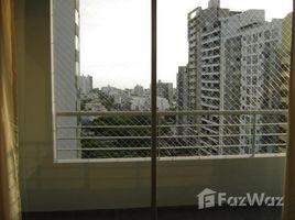 3 Habitaciones Casa en alquiler en Magdalena del Mar, Lima Tomas Ramsey, LIMA, LIMA