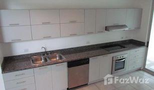 2 Habitaciones Apartamento en venta en , San José Jaboncillo