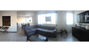 3 Habitaciones Apartamento en venta en Salinas, Santa Elena Chipipe - Salinas