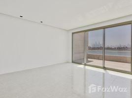 8 Bedrooms Villa for sale in Signature Villas, Dubai Signature Villas Frond J