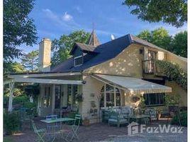 5 Habitaciones Casa en venta en , Buenos Aires palmers al 200, Ingeniero Maschwitz - Gran Bs. As. Norte, Buenos Aires