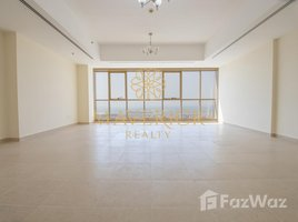 3 Bedrooms Apartment for rent in , Dubai MBK Tower