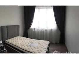 3 Bedrooms Apartment for sale in Padang Masirat, Kedah Kampung Kerinchi (Bangsar South)