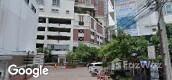 Street View of CitiSmart Condominium