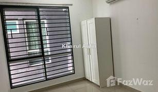 3 Bedrooms Property for sale in Dengkil, Selangor Bangi