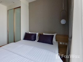 2 Bedrooms Property for rent in Khlong Tan Nuea, Bangkok Noble BE33