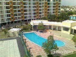 Madhya Pradesh Gadarwara NEAR AGRAWAL PUBLIC SHALIMAR PALMS 2 卧室 住宅 售