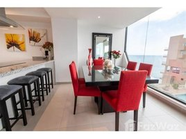 2 chambres Appartement a vendre à Manta, Manabi 2/2 Furnished with ocean views! **Motivated Seller**