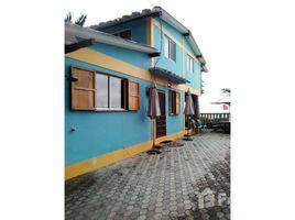 3 Habitaciones Casa en alquiler en Manglaralto, Santa Elena Near the Coast and Oceanfront House For Rent in Manglaralto, Manglaralto, Santa Elena